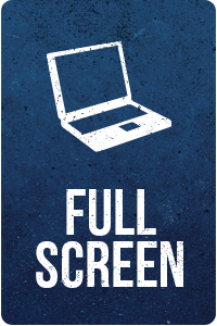 fullscreen btn Exhibitor List